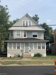 1855 W 65th  Street, Cleveland image