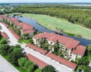 10295 Heritage Bay Blvd Unit 938, Naples image