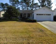 128 Wellspring Dr, Conway image