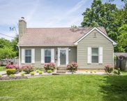 3621 Dell Rd, Louisville image