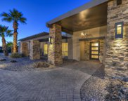 6602 E Gold Dust Avenue, Paradise Valley image