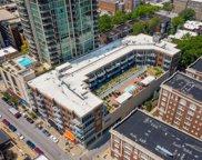 9 N Euclid  Avenue Unit #614, St Louis image