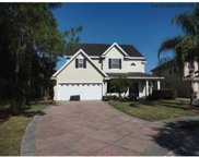 7004 Island Lake Lane, Lakeland image