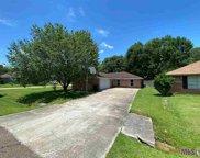 10958 Big Sur Dr, Baton Rouge image