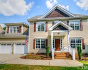 305 Middlecrest Way, Holly Springs image