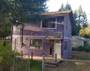13116 140th Ave KPN, Gig Harbor image