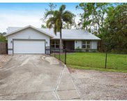 4975 Hickory Wood Dr, Naples image