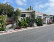 93     Yorktown     93, Newport Beach image