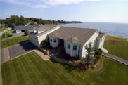 1 Fessenden RD, Barrington image