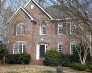 4605 Carriagebrook Court, Clemmons image