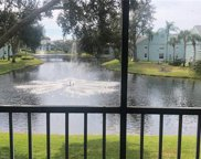 149 Wading Bird Cir Unit I-202, Naples image