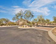 12122 E Whispering Wind Drive Unit #9, Scottsdale image
