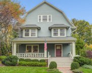 15 WINTHROP PL, Maplewood Twp. image