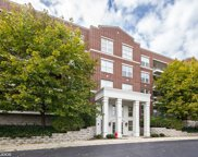 715 Astor Lane Unit 305, Wheeling image