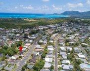 1310 Hele Street, Kailua image