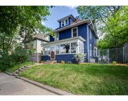 897 Selby Avenue, Saint Paul image