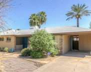 1537 E Jarvis Avenue, Mesa image