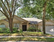 1093 Clinging Vine, Winter Springs image