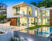 1330  Monument St, Pacific Palisades image