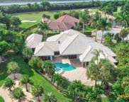 7938 Wellwynd Way, Boca Raton image