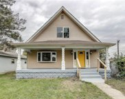 24 Catherwood  Avenue, Indianapolis image