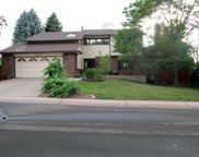 7913 West Friend Drive, Littleton image