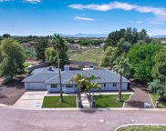 1524 S 108th Way, Chandler image