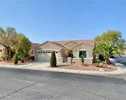 531 Eagle Perch Place, Henderson image