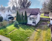 233 3rd Ave SW, Pacific image