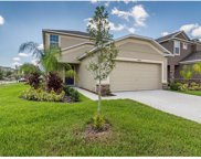 15402 Lost Creek Lane, Ruskin image