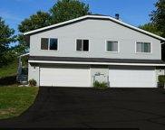 6018 Covington Terrace, Minnetonka image