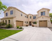 2847 E Janelle Way, Gilbert image