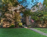 4053 Peppertree Drive, Lexington image