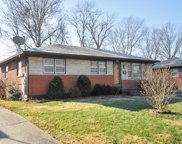5008 Ronwood Dr, Louisville image