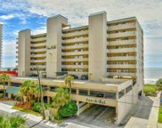 1709 S Ocean Blvd. Unit 610, North Myrtle Beach image