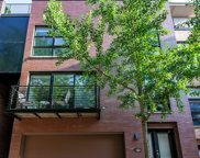 2050 West Willow Street Unit A, Chicago image