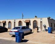 1520 E 25th Avenue, Apache Junction image