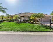 13789 Long Lake Lane, Port Charlotte image