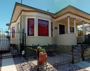 2129 J St, Golden Hill image