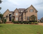 1002 Pintail Pl, Hendersonville image