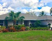 2301 SW Frisco Terrace, Port Saint Lucie image