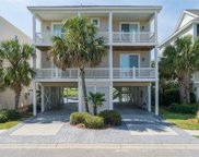 5413 Heritage Dr, North Myrtle Beach image