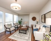 290 Via Casitas Unit 306, Greenbrae image