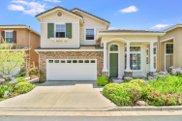 2866  Limestone Drive, Thousand Oaks image