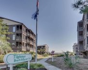 108 N Ocean Blvd. Unit 303, North Myrtle Beach image