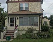 129 129 Elliot  Avenue, Mamaroneck image