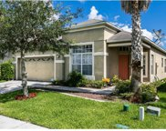 13830 Morning Frost Drive, Orlando image
