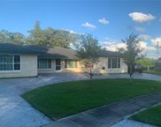 2698 Nw 65th Ave, Margate image