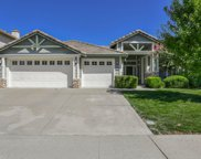 1038  Houston Circle, Folsom image