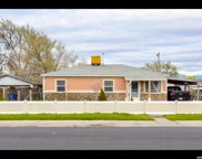 5695 S 4580  W, Salt Lake City image